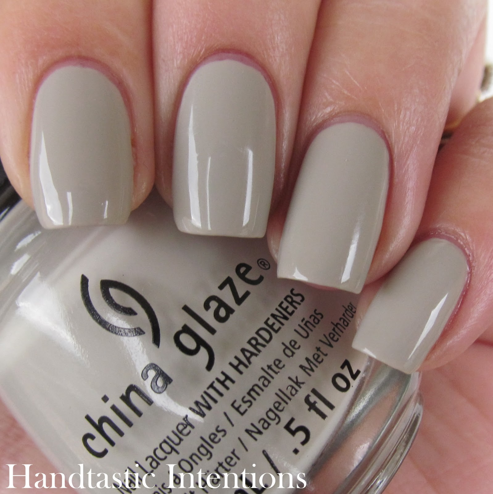 China-Glaze-Five-Rules-Swatch