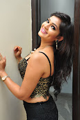 Aswini sizzling at hora hori audio-thumbnail-46