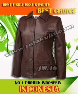 gambar jaket kulit wanita on ... jaket kulit wanita |jaket kulit garut |jaket motor |gambar jaket kulit