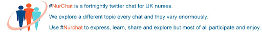NurChat has moved to www.nurchat.co.uk