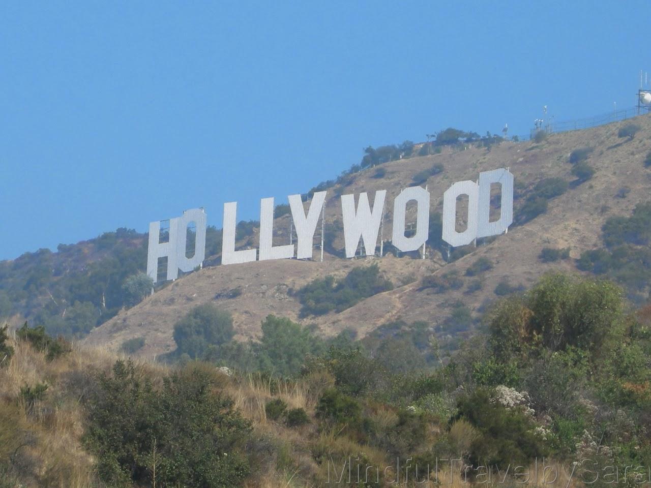 Costa Oeste de Estados Unidos: Los Ángeles