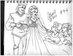SOOTYcinders story sketch #9-4
