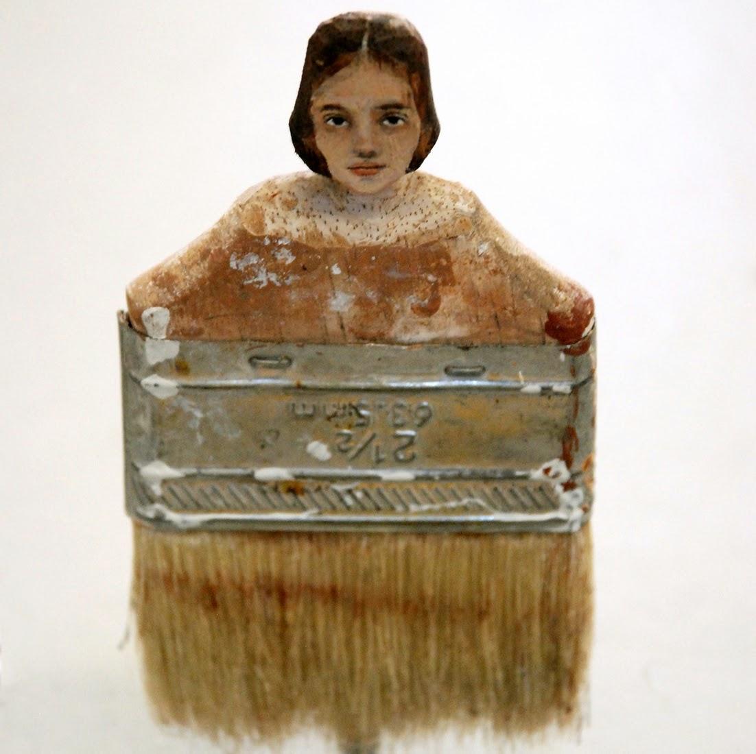 16-2-1-2-Rebecca-Szeto-Rebirth-Paintbrush-Sculpture-www-designstack-co