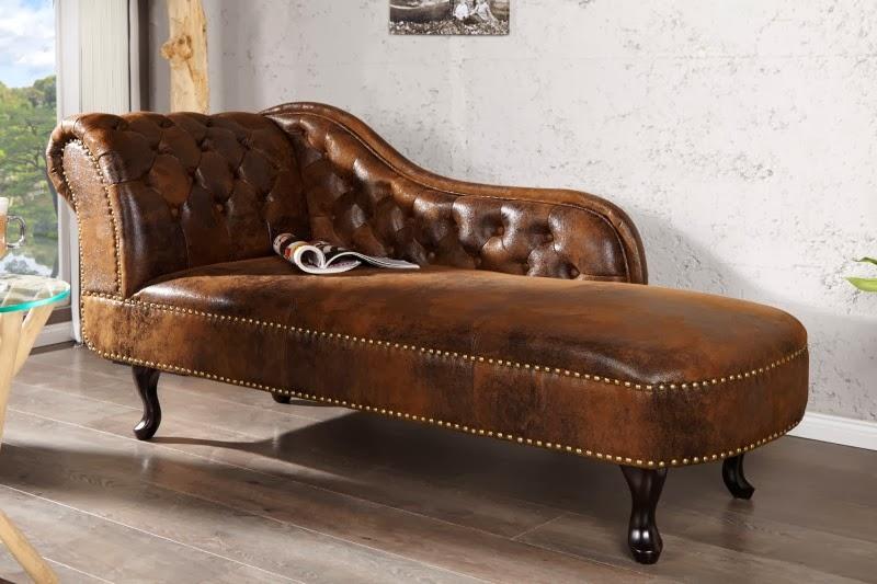 Luxusne sedacky, lenoska chesterfield hneda vintage koza, eko koza sedacky, luxusne sedacky