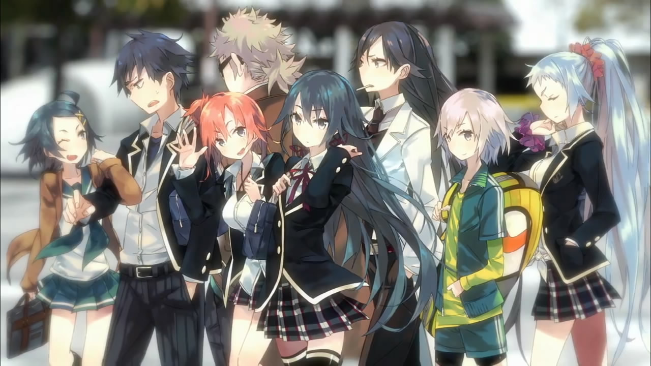 Oregairu 01 Subtitle Indonesia   Download Video Yahari Ore no Seishun Love Come wa Machigatteiru Episode 01 Subtitle Indonesia Episode 01 Bahasa Indonesia   Nonton Online Anime Yahari Ore no Seishun Love Come wa Machigatteiru Episode 01 Subtitle Indonesia Episode 01 Sub Indo    Streaming Yahari Ore no Seishun Love Come wa Machigatteiru Episode 01 Subtitle Indonesia Episode 01 Bahasa Indonesia   Animeindo.Web.id Anime Subtitle indonesia