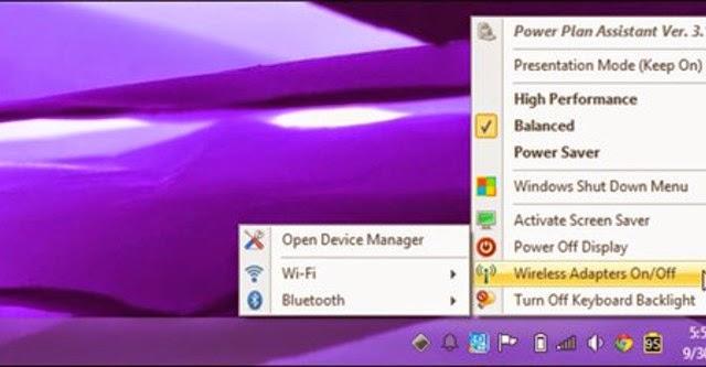 Tối ưu Windows trên máy Mac