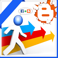 Increase Blog Traffic With Facebook Socialnetworking