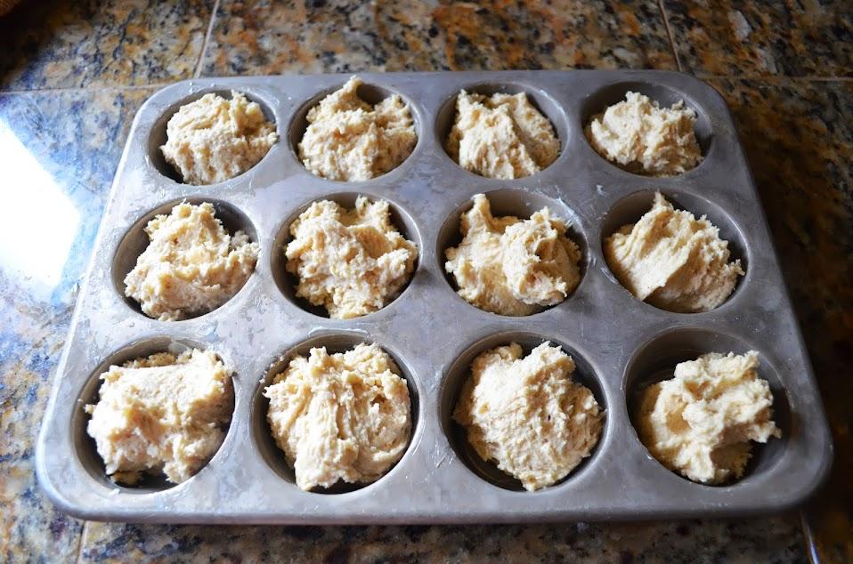 French-Breakfast-Puffs-Aka-Muffins-That-Taste-Like-Cinnamon-Sugar-Doughnuts-Bake.jpg