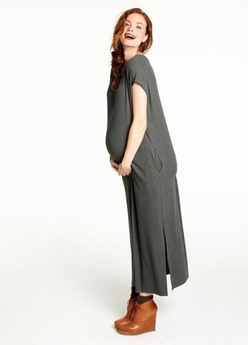 vêtements pour femme enceinte