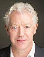 Nick Dunning
