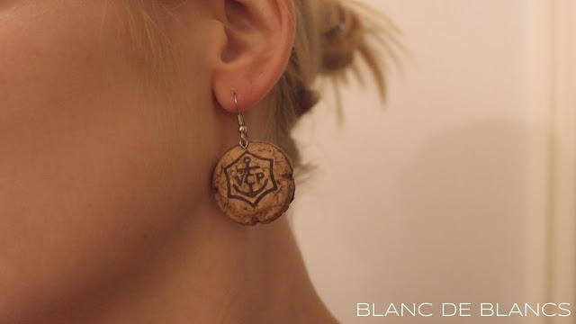 Veuve Cliquot Pinions - www.bancdeblancs.fi