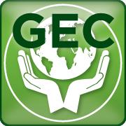 GlobalEdCon