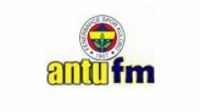 http://tv.rooteto.com/radyo-kanallari/antu-fm-radyo-canli-yayin.html