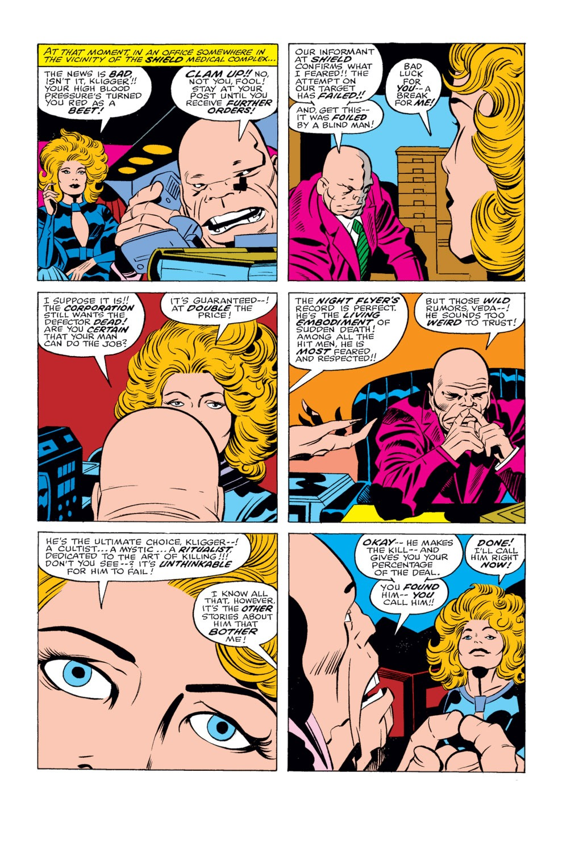 Captain America (1968) Issue #213 #127 - English 12