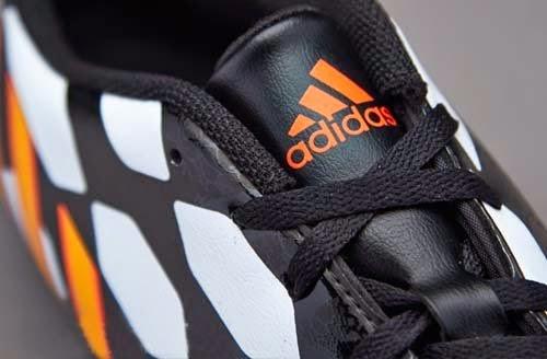 Adidas Predito Instinct FG World Cup 2014 Battle Pack