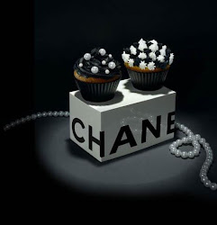 dulce chanel...