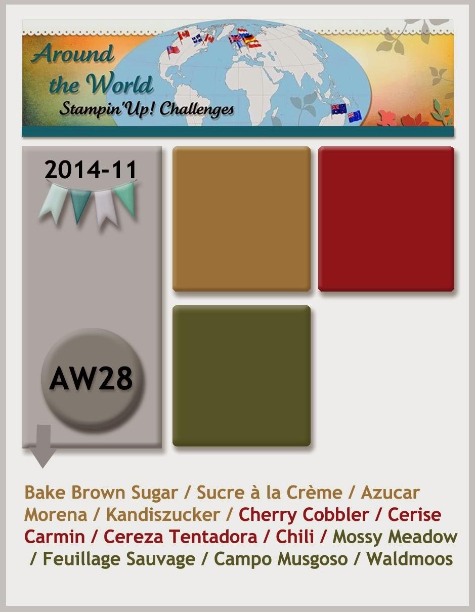 http://su-per-challenges.blogspot.nl/2014/10/challenge-61-schets.html