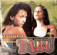 download film semi indonesia kenikmatan tabu indowebster
