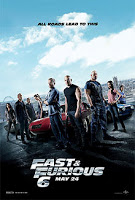Watch Fast and Furious 6 Mega Video Online Free