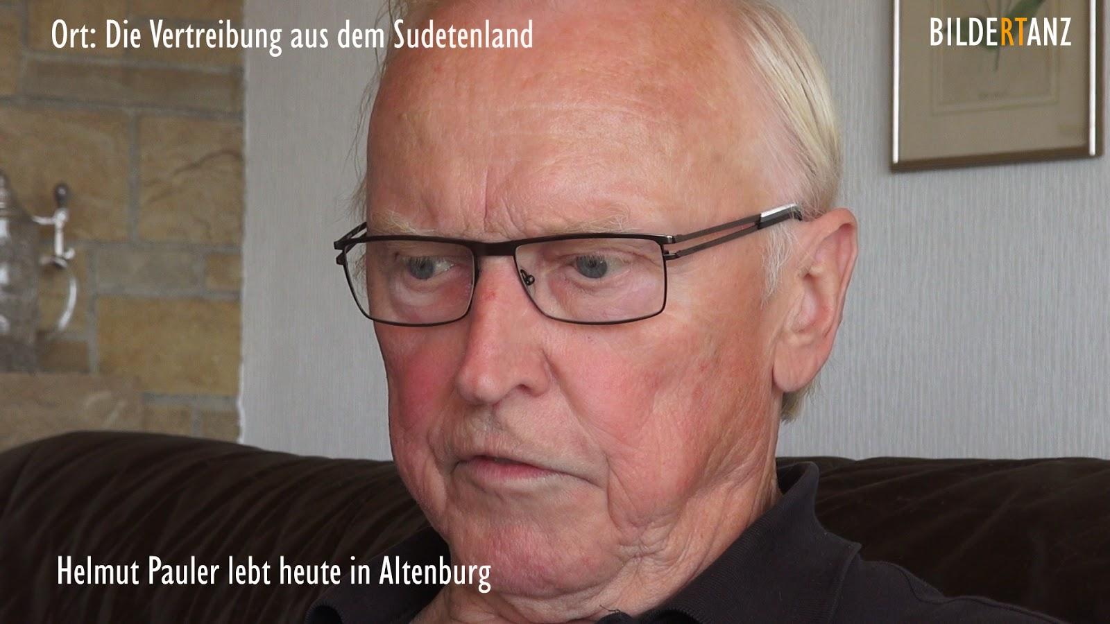 http://rv-bildertanz.blogspot.de/2014/09/videoreihe-zeitzeugen-flucht-und.html