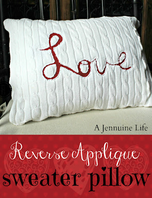 Love+Reverse+Applique+Pillow+Collage.jpg
