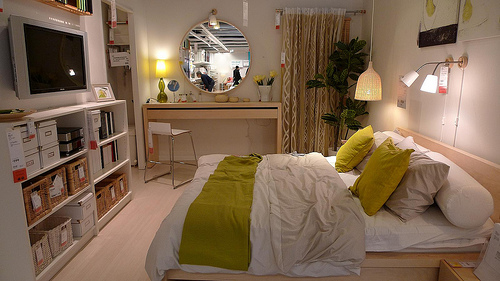 Ikea Kommode Zum Abschließen ~   Wardrobes  Fitted Bedroom  Home Design  Free Home Design Ideas