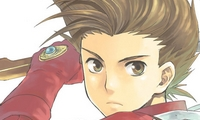 Tales of Symphonia Chronicles, Tales of Symphonia, Tales of Symphonia : Dawn of the New World, Namco Bandai, Hideo Baba, Actu Jeux Video, Jeux Vidéo,