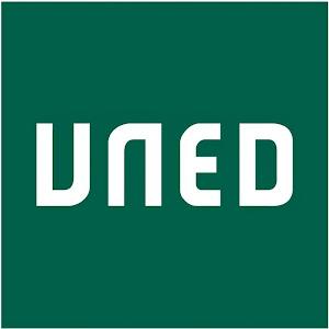 UNED - Tenerife