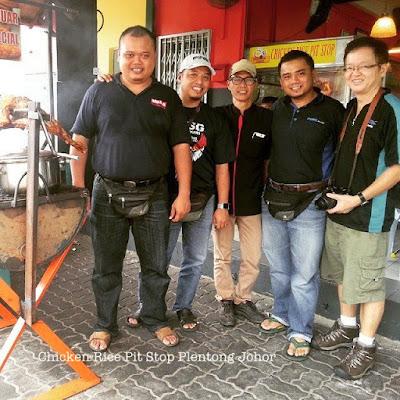 Chicken-Rice-Pit-Stop-CRPS-Plentong-Johor-Bahru