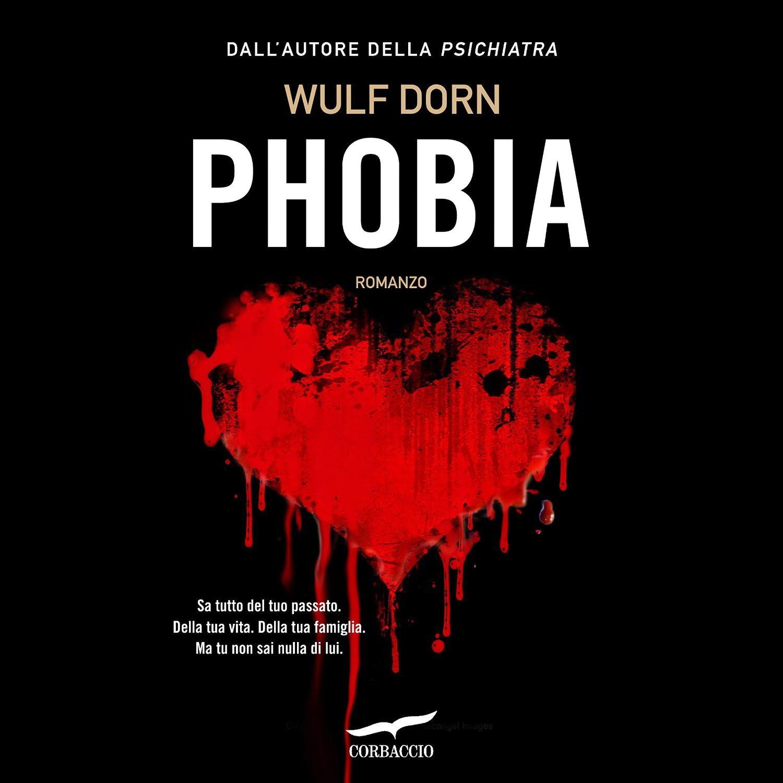 W. Dorn - Phobia