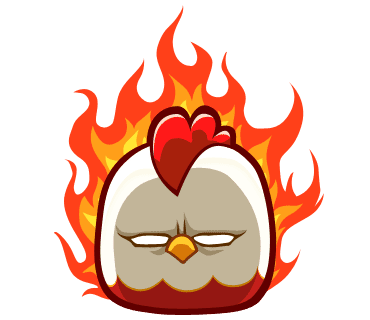 Line Birzzle Png Pack Sticker Line Camera