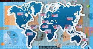 Mundo educativo 2013
