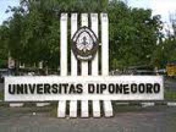 Jalur Seleksi Pendaftaran Mahasiswa Baru UNDIP 2012/2013