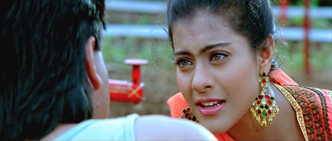 Karan Arjun (1995) S2 s Karan Arjun (1995)