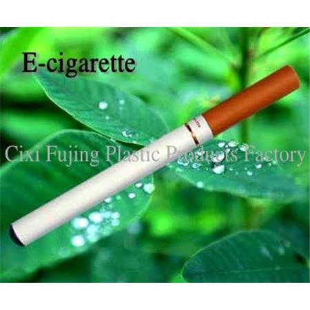 Electronic cigarette shops in Blackpool