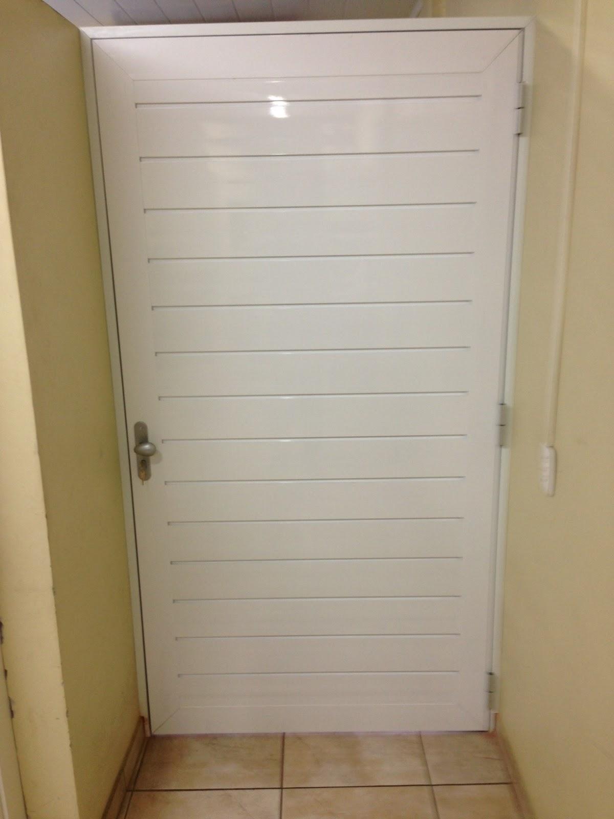#493018 Ferrum Esquadrias: Portas de entrada e portões em Alumínio com  1118 Portas E Janelas De Aluminio Porto Alegre Rs