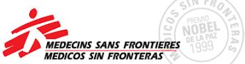 MSF / Colabora.