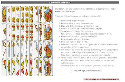 http://divulgamat2.ehu.es/html/archivos/adistancia.html