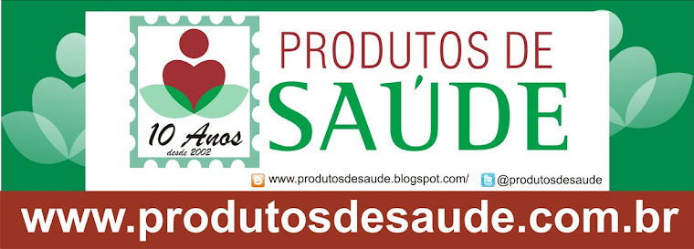 Produtos de Sade