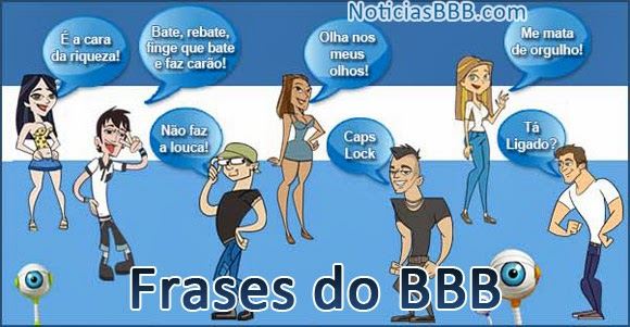 frases-bbb-pedro-bial