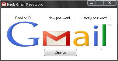 Learn-How-To-Hack-Gmail-Account-Password-Free