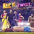 Life Mein Twist Hai Hindi Movie Review