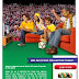 "EPSON ""Score A Stadium View for Your Home"" Contest: Win Epson 3D Home Projector & Shopping Voucher"