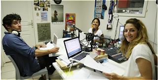 radio surf fm animateurs