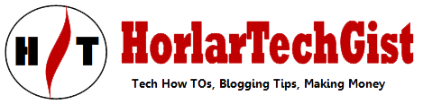 Tech Blog in Nigeria for How TOs, Blogging Tips, Free Proxy Lists