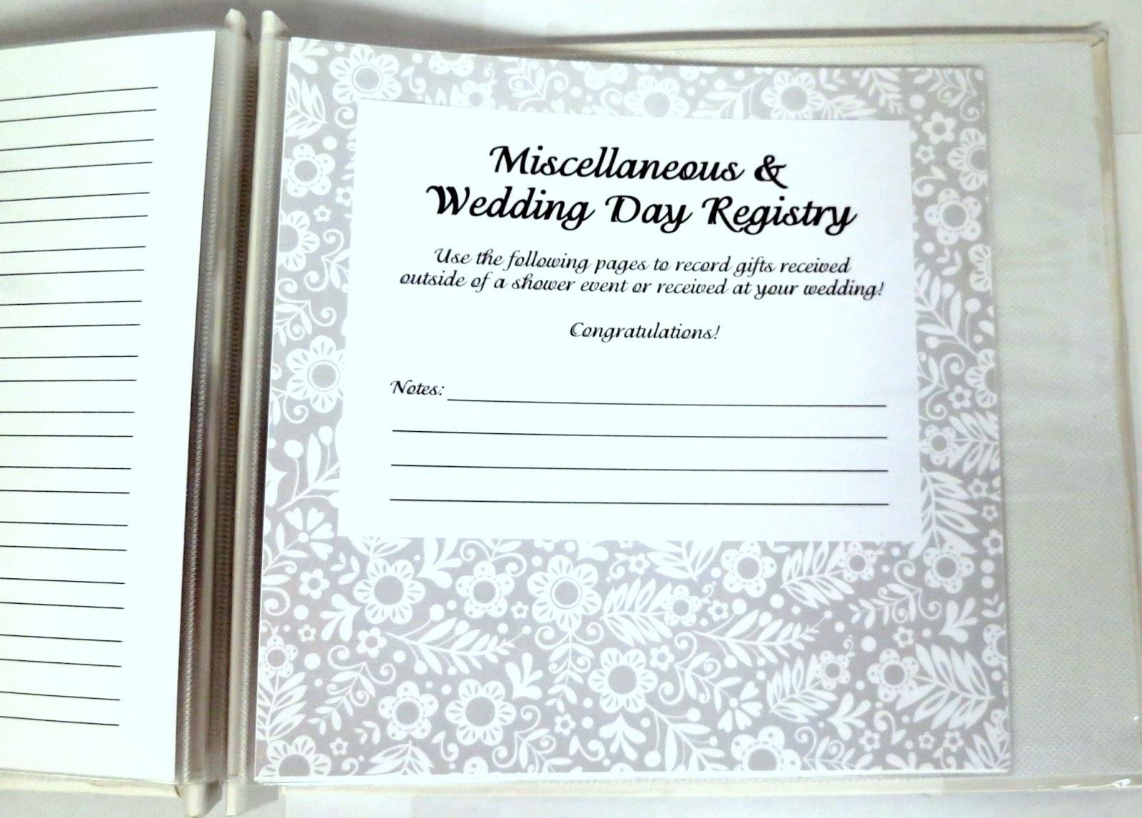 of bridal wedding for gift image ideas bathroom tar gifts registry target shower beautiful