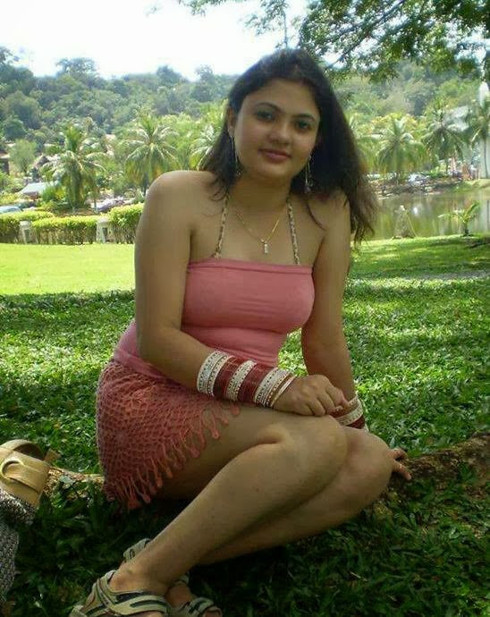 Hot Newly Married Indian Women