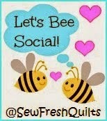 http://sewfreshquilts.blogspot.com/2014/05/lets-bee-social-19.html?utm_source=feedburner&utm_medium=email&utm_campaign=Feed%3A+SewFreshQuilts+%28Sew+Fresh+Quilts%29