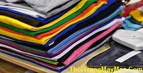 Cách Phân Biệt Các Loại Vải May Mặc