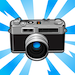 Questicon Cherryrain camera75 - Material CityVille: A cerejeira colossal